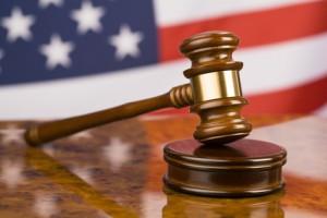 USA-kundigen Rechtsanwalt